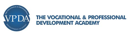 VPDA Academy